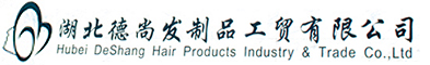 Top Quality Hair Products Manufacturer,Exporter